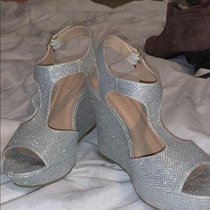 Rampage Shoes - ✨rampage heels